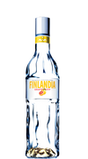 Finlandia Grapefruit Vodka- 700ml