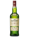 Glenlivet 12YO Scotch- 700ml