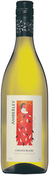 Amberley C/Brush Chenin Blanc - 750 mL