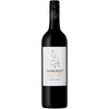 Amberley Secret Lane Cab Merlot - 750 mL