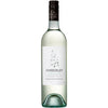 Amberley Secret Lane Sem Sauv Blanc - 750 mL