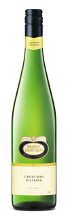 Brown Brothers Crouchen Riesling - 750 mL