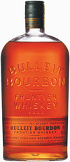 Bulleit Bourbon - 700 mL