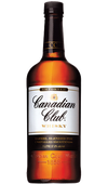 Canadian Club - 1 Litre