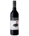 Catching Thieves Cabernet Merlot - 750 mL
