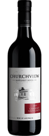 Churchview Cabernet Sauvignon - 750 mL