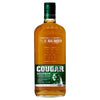 Cougar Bourbon - 700 mL