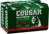 Cougar & Cola 6 Pk- 375 mL Cans