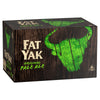Matilda Bay Fat Yak Carton - 345 mL Bottles