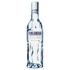 Finlandia Classic Vodka - 700 mL