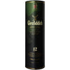 Glenfiddich 12yo Single Malt - 700 mL