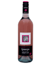 Gossips Moscato Pink - 750 mL