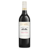 Goundrey Homestead Cab Merlot - 750 mL