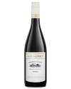 Goundrey Homestead Shiraz - 750 mL