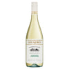 Goundrey Homestead Unwooded Chard - 750 mL