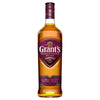 Grants Family Reserve - 700 mL