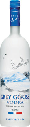 Grey Goose - 700 mL