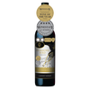 Hummingbird Cabernet Merlot - 750 mL
