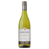 Jacobs Creek Classic Chard - 750 mL