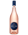 Jacob's Creek Le Petit Rosé - 750 mL