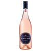 Jacobs Creek Le Petit Rose - 750 mL