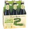James Squire Pale Ale - 6 Pk Stubbies