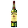 Jameson Irish Whiskey - 700 mL