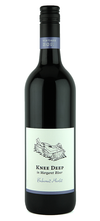 Knee Deep Cabernet Merlot - 750 mL