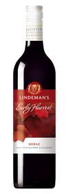 Lindeman's Early Harvest Shiraz - 750 mL