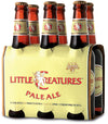 Little Creatures Pale Ale 6 Pack - 330 mL Bottles