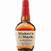Makers Mark Bourbon Whiskey - 700 mL