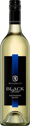 McGuigan Black Label Sauv Blanc - 750 mL