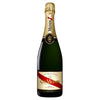 Mumm Corden Rouge NV Champagne - 750 mL