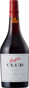 Penfolds Club Tawny - 750 mL
