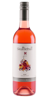 Skuttlebutt Rose - 750 mL