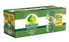 Somersby Apple 10pks - 375 mL Cans