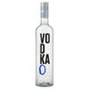 Vodka O - 700 mL
