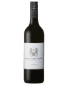 West Cape Howe Shiraz - 750 mL