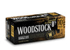 Woodstock 8% 10pk - 375 mL Cans