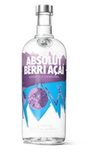 Absolut Berri - 700ml