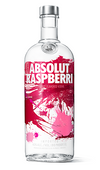Absolut Raspberri - 700ml