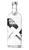 Absolut Vanilla - 700ml