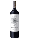 Dandelion Shiraz - 750 mL