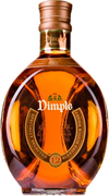 Dimple 12YO Scotch- 700ml
