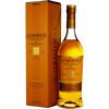 Glenmorangie 10YO Scotch- 700ml