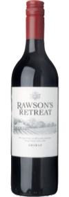 Penfolds Rawson's Retreat Shiraz - 750 mL