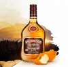 Appleton Estate Jamaica Rum- 700ml