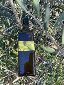 EXTRA VIRGIN OLIVE OIL FARM DIRECT