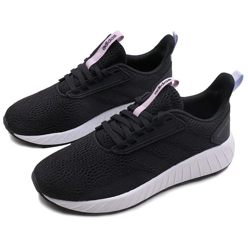 520e637426569f Original New Arrival 2018 Adidas NEO Label Women s Shoes Sneakers .