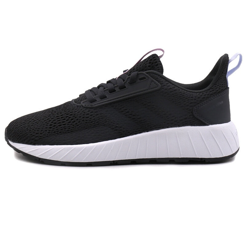 ... sale original new arrival 2018 adidas neo label womens shoes sneakers  0d4ba 54223 8f739303b3